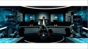 Video: Twista - I Aint Wired Right